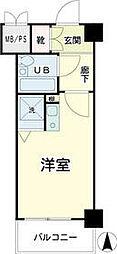 川崎駅 5.6万円