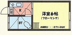 千葉駅 3.0万円