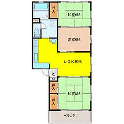 下館駅 5.0万円