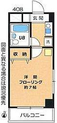 辻堂駅 5.5万円