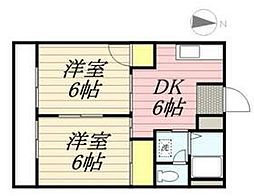 東海道新幹線 岐阜羽島駅 徒歩13分