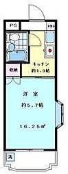 京急空港線 糀谷駅 徒歩10分