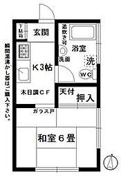 星川駅 3.0万円