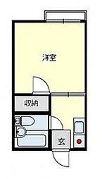 海老名駅 3.5万円