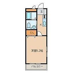 京葉線 新浦安駅 徒歩16分