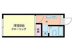 横浜駅 3.1万円