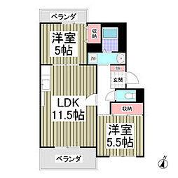 相模線 南橋本駅 バス7分 榎戸下車 徒歩31分