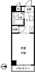 小田急多摩線 小田急永山駅 バス12分 中村下車 徒歩1分