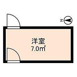 練馬春日町駅 2.7万円