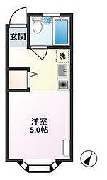 上尾駅 3.0万円