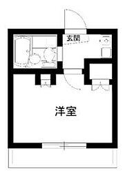 小田急江ノ島線 善行駅 徒歩18分