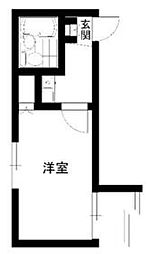小田急江ノ島線 善行駅 徒歩16分