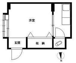 京浜東北・根岸線 赤羽駅 徒歩7分
