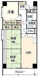 鳴海駅 8.3万円