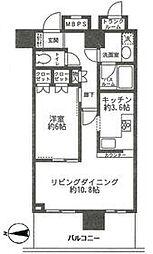 鶴ヶ峰駅 13.8万円