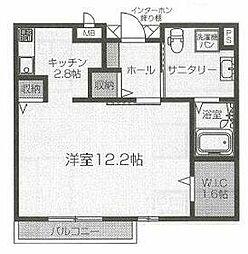 【敷金礼金0円!】西武池袋線 狭山ヶ丘駅 徒歩10分