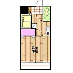 小田急小田原線 町田駅 徒歩12分