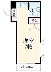 浜松駅 1.0万円
