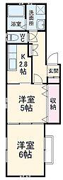 川崎駅 8.9万円