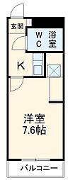 田神駅 2.8万円