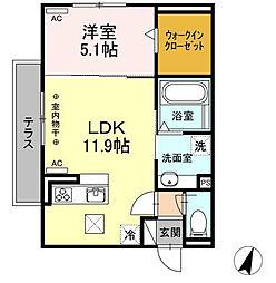 播磨駅 6.0万円