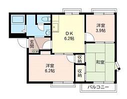西武新宿線 航空公園駅 徒歩22分