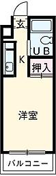 【敷金礼金0円!】ぎんなんハウス