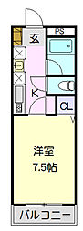 愛知環状鉄道 六名駅 徒歩3分