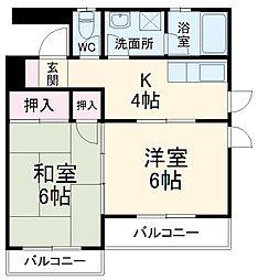 岡崎駅 4.3万円