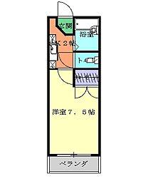 東海道本線 岡崎駅 バス16分 北中島下車 徒歩4分