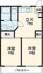 西武拝島線 西武立川駅 徒歩6分