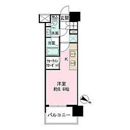 不動前駅 13.5万円
