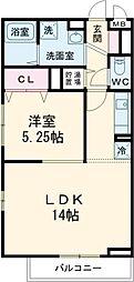 都営三田線 高島平駅 徒歩16分