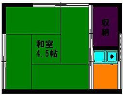 新板橋駅 2.7万円