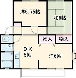 宇都宮駅 5.1万円