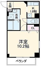 宇都宮駅 7.9万円