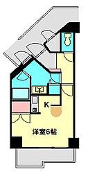 真鶴駅 4.2万円