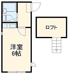 春日部駅 2.5万円