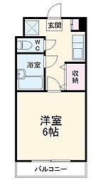 東急田園都市線 宮前平駅 徒歩14分