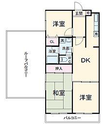 津田沼駅 12.0万円