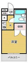 京成本線 実籾駅 徒歩15分