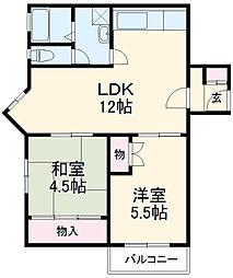 津田沼駅 8.5万円