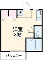 津田沼駅 4.4万円