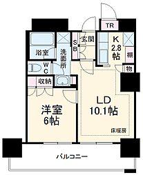 津田沼駅 16.2万円