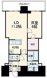 武蔵小杉駅 20.0万円