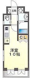 新丸子駅 9.4万円