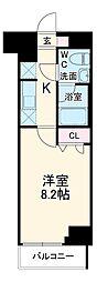 西横浜駅 8.0万円