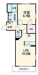 小田急江ノ島線 長後駅 徒歩5分