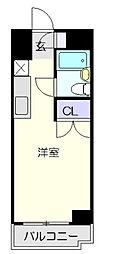 覚王山駅 3.5万円