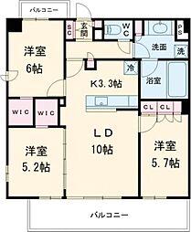 阿佐ヶ谷駅 32.9万円